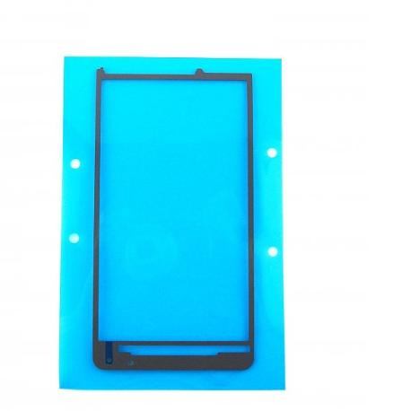 Adhesivo de Pantalla Tactil Original para LG Optimus L9 II D605