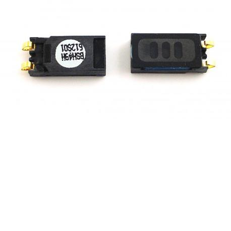 Altavoz Auricular de LG - D331,D290,D390,H525, H440N, H420, H340N, H500F, H502F, H635