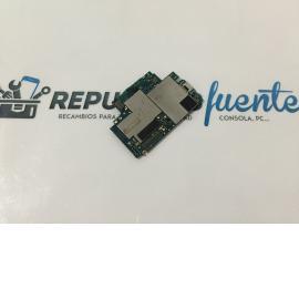 Placa Base motherboard Sony Xperia Z3 D6603 - Recuperada