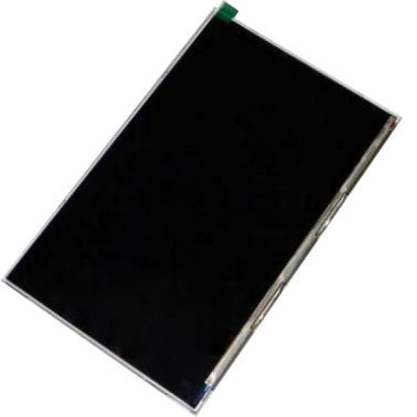 Pantalla LCD Display para Samsung P1000, P1010, P3100, P3110, P6200, P6210, T210, T211, T215