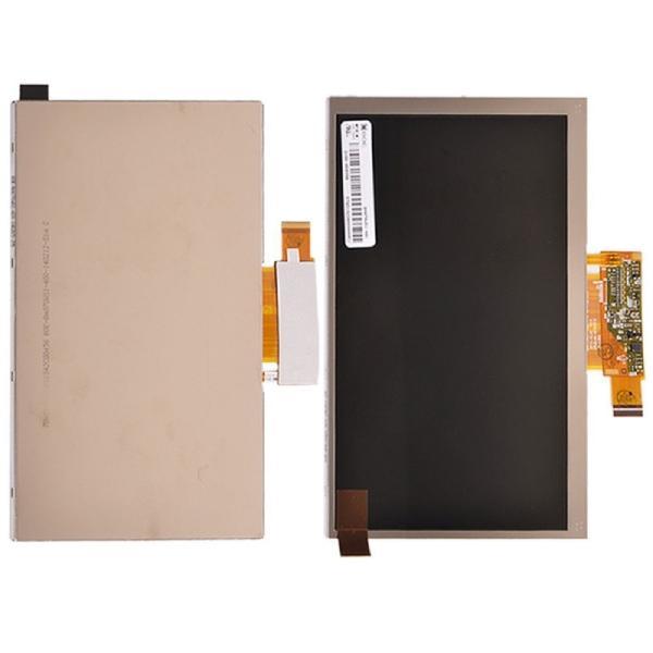 Pantalla LCD Display para Samsung Galaxy Tab 3 Lite T110 T111