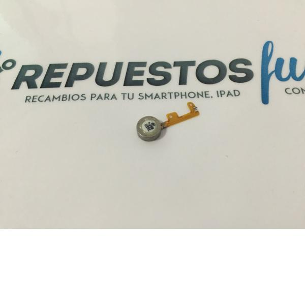 Flex vibrador Original Samsung Galaxy TAB P1000 - Recuperado