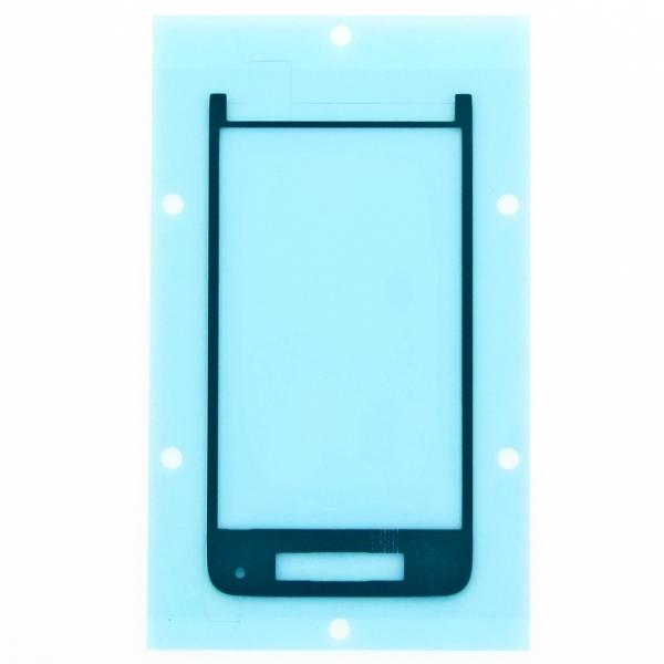 Adhesivo Original Pantalla Tactil para LG L65 D280