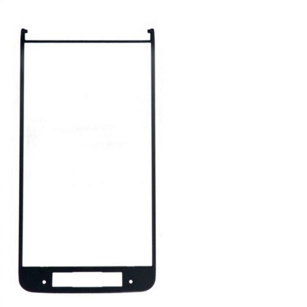 Adhesivo de Pantalla Tactil para LG L90 D405