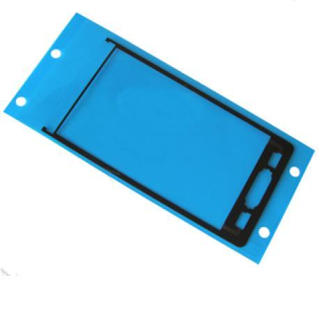 Adhesivo de Pantalla Tactil para LG L5 2 E460