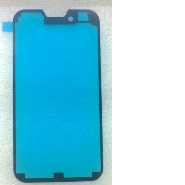 Adhesivo de Pantalla Tactil para LG P970 OPTIMUS BLACK