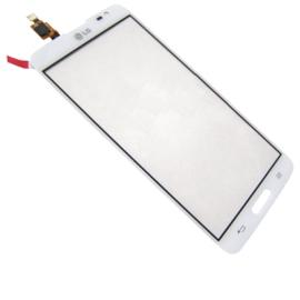 Pantalla Tactil para LG G Pro Lite D680, D682 - Blanca