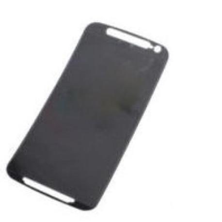 Adhesivo de Pantalla para Motorola Moto G2 XT1603