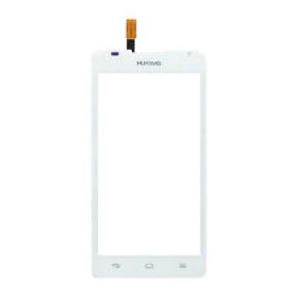 Pantalla Tactil Digitalizadora Huawei Y530 - Blanca
