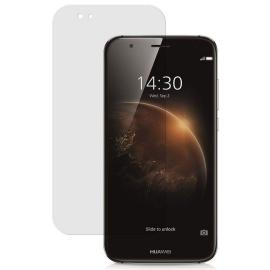 Protector de Pantalla Cristal Templado para Huawei G8