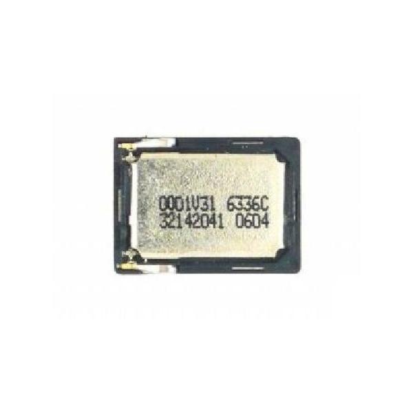 Altavoz Buzzer para Huawei Ascend G740