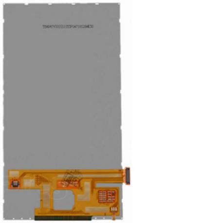 Pantalla LCD Display para Samsung J7 J700 - Versión de LCD SM-J700F-REV0.4