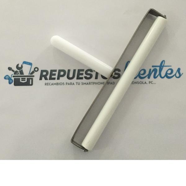 Rodillo Antiestatico de Silicona de 20 cm Especial Tablet