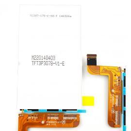 Pantalla LCD Display Original para Sony Xperia E1 D2004 D2005 - Recuperada Usada