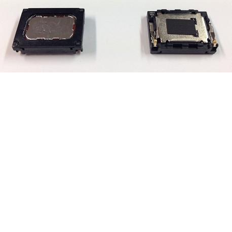 Altavoz Buzzer Original para Sony Xperia E1 D2005 D2004