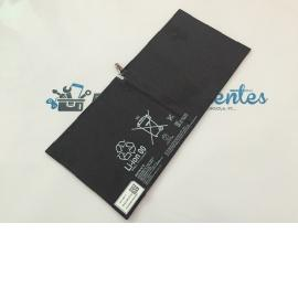 Bateria Original Tablet Sony Xperia Z2, SGP511, SGP512, SGP521, SGP541 - Recuperada