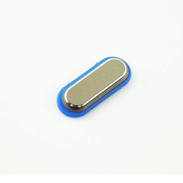 Botom Home Original para Samsung J500F,G530F,G531F - Oro