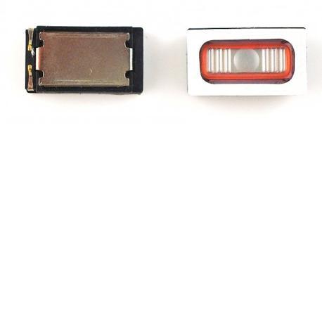 Altavoz Buzzer / Speaker para Xiaomi Redmi 1s