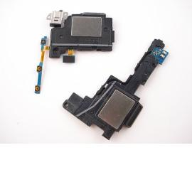 Altavoz Buzzer Speaker Izquierdo y Derecho Original para SAMSUNG TAB NOTE 10.1 SM-P600 2014 EDITION