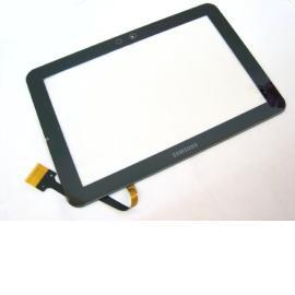 Pantalla tactil para Samsung Galaxy Tab 8.9 P7300,P7310 - Negra