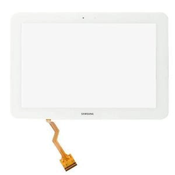 Pantalla tactil para Samsung Galaxy Tab 8.9 P7300,P7310 - Blanca