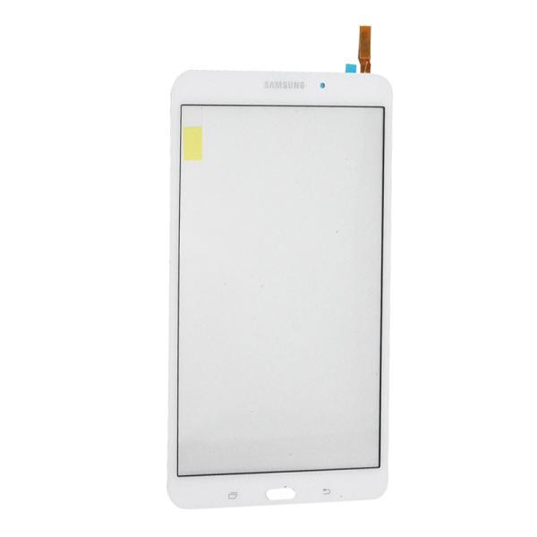 Pantalla Tactil para Samsung Galaxy Tab 4 8.0 Wifi T330 T331 - Blanca