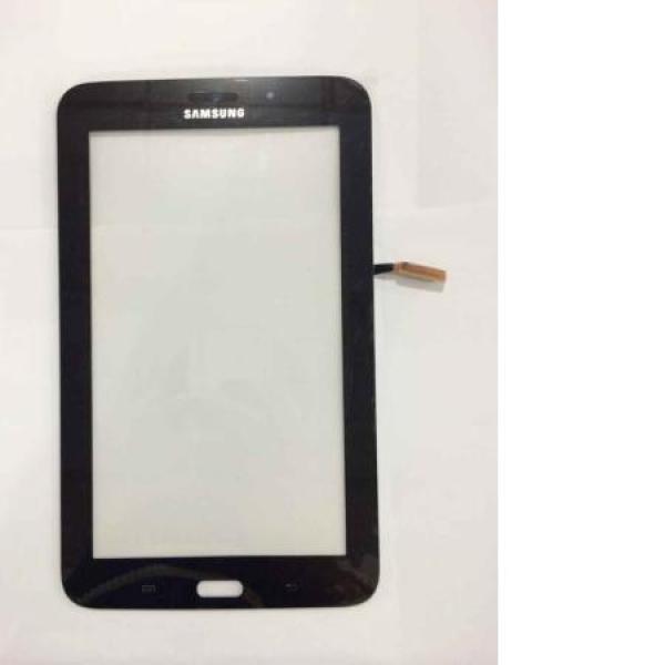 Pantalla Tactil para Samsung Galaxy Tab 4 Lite SM-T116 Wifi - Negro