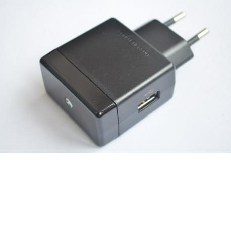 Cargador Sony EP-850 de...