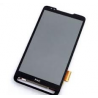 Pantalla tactil + lcd display HTC Touch HD2 T8585 Version con Clip