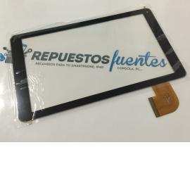 Repuesto Pantalla Tactil Tablet de 9 Pulgadas ZYD090-17V03 , DH-0920A1-PG-FPC061