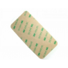 Adhesivo Montaje Ventana Tactil iphone 5