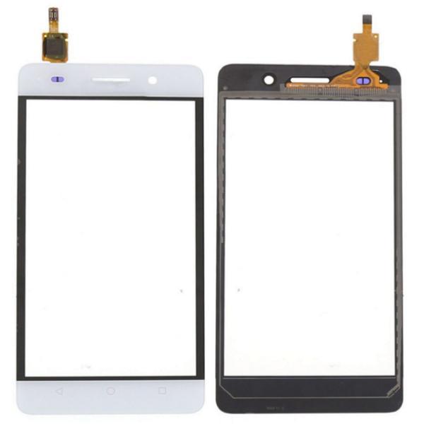 Pantalla Tactil para Huawei Honor 4C - Blanco