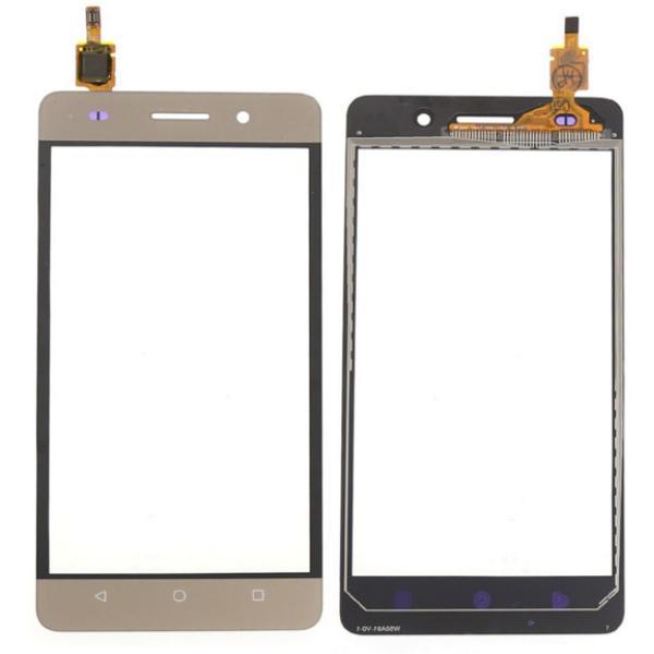 Pantalla Tactil para Huawei Honor 4C / Huawei G Play Mini - Oro