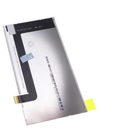 Repuesto de Pantalla LCD para Wiko Stairway