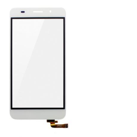 Pantalla Tactil para Huawei Honor 4A / Y6 4G - Blanca