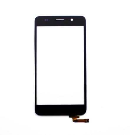Pantalla Tactil para Huawei Honor 4A / Y6 4G - Negra