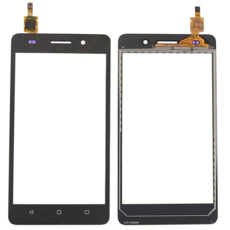 Pantalla Tactil para Huawei Honor 4C / Huawei G Play Mini - Negro
