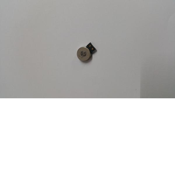 Vibrador para Lg3 G3 mini - Recuperada