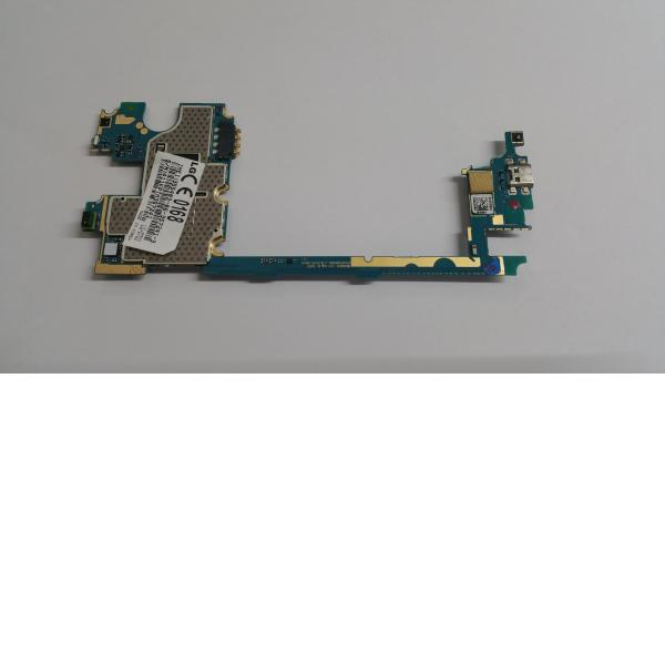 Placa Base Original para Lg G3 mini - Recuperada