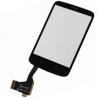 HTC Wildfire A3333 G8 Tactil digitalizador con cristal