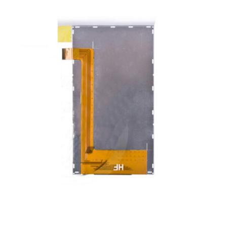 Pantalla LCD Display para Wiko Birdy