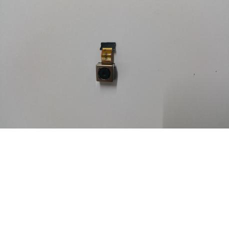 Camara Trasera LG Optimus L5 - Recuperada