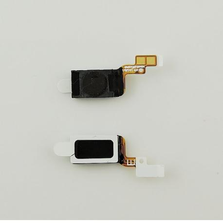 Flex Altavoz Auricular Original para Samsung Galaxy J5 SM-J500F