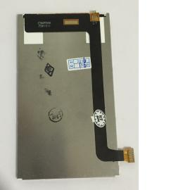 Pantalla LCD Display para Huawei Ascend Y336