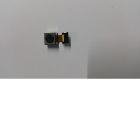 Camara Trasera para LG Optimus L7 P700 - Recuperada