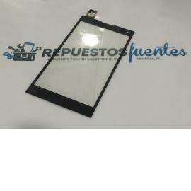 Pantalla Tactil para Hisense U981 - Negra