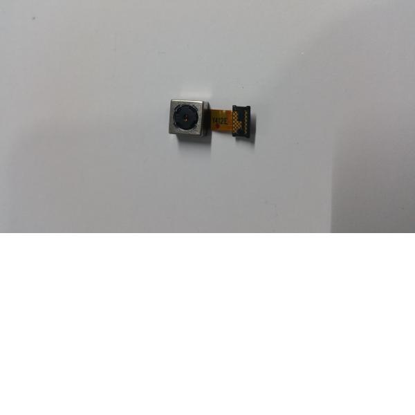 Camara Trasera para LG Optimus L7 II p710 - Recuperada