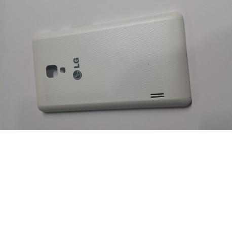 Carcasa Trasera para LG Optimus L7 II p710 - Recuperada