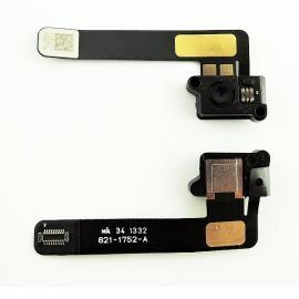 Camara Frontal para iPad mini 2