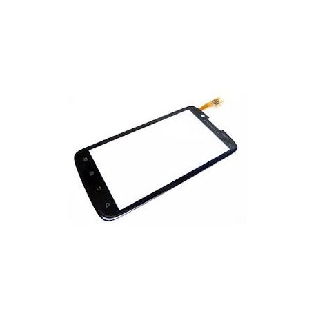 Pantalla tactil cristal digitalizador Motorola Atrix 2 MB865